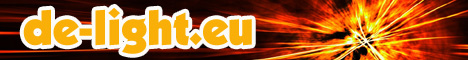 Branchenbuch & Branchenverzeichnis - de-light.eu -  - jetzt kostenlos Ihre Firma eintragen